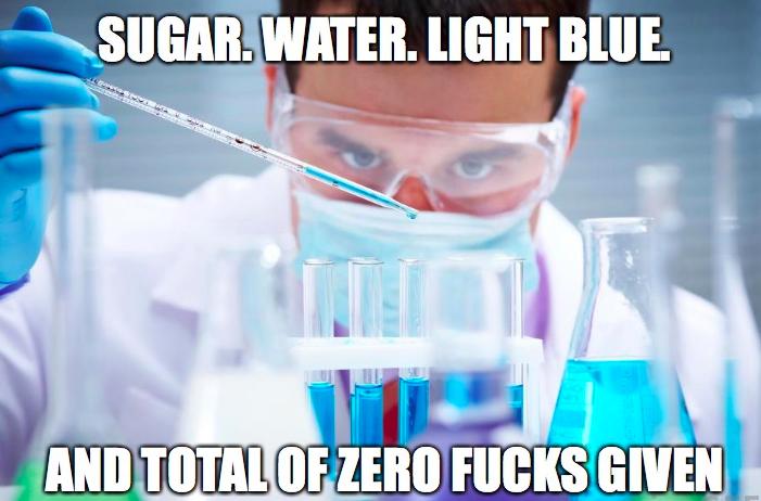 chemist-meme2