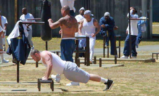 inmates-training